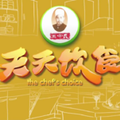 http://baike.so.com/doc/4772973-4988705.html