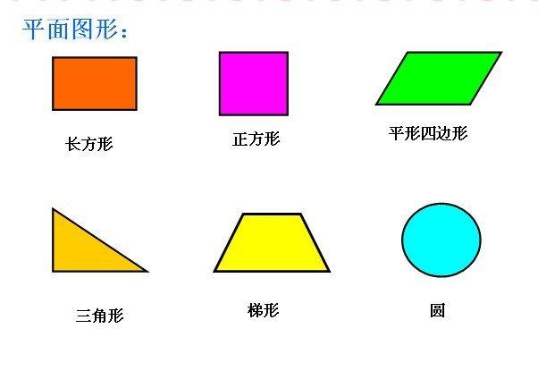 logo 标识 标志 设计 矢量 矢量图 素材 图标 602_424