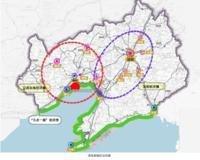 锦州白沙湾浴场_锦州经济技术开发区_360百科