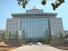 山东省公路建设(集团)有限公司