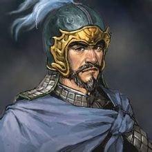 王翦在三国志11中的形象设计