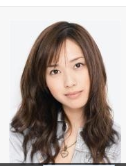 冈田真由香(おかだ まゆか,1984年7月3日 - )出生于 ...