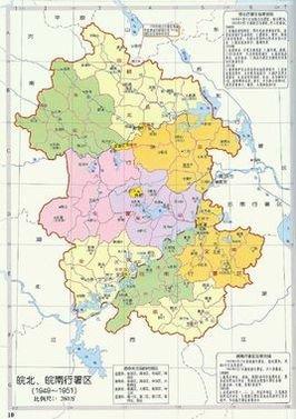 地图 266_377 竖版 竖屏