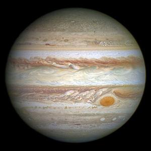 木星小提琴五线谱