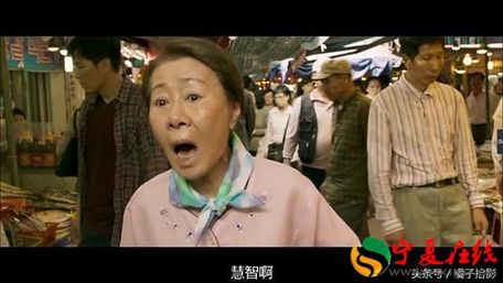 [韩国电影哭声]韩国电影哭声资源