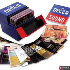 the.decca.sound.cd37.solti.-.wagner