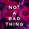 not a bad thing(single)