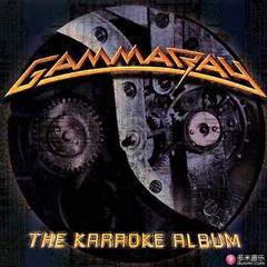 karaoke album(instrumental versions)