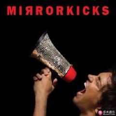 mirrorkicks