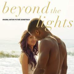 beyond the lights (original motion picture soundtrack)(灯光之外) 原声大碟