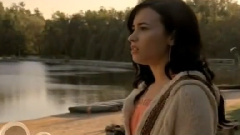 Can't Back Down Camp Rock 2