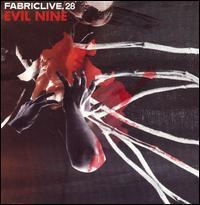 fabriclive.28