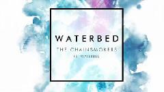 Waterbed 官方试听版
