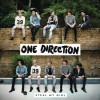 steal my girl(single)