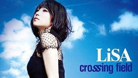 Crossing Field 短版