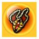 远古巨神项链