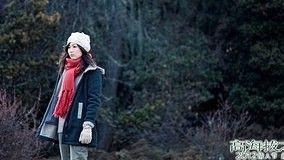 DoReMi 电影 高海拔之恋II 主题曲