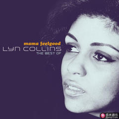 mama feelgood: the best of