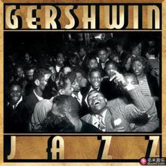 jazz gershwin