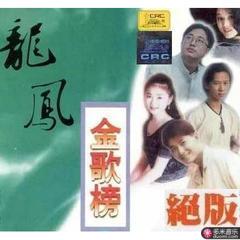 龙凤金歌榜vol.8