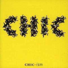 chic - ism