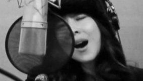 Can You Hear Me? 韩剧《天国的眼泪》OST