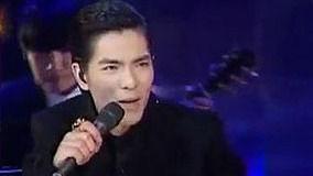 2011金马奖颁奖典礼经典电影组曲