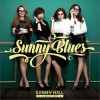 1辑 part.a - sunny blues