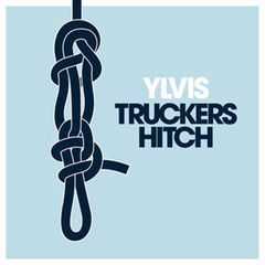 truckers hitch