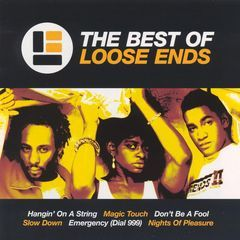 the best of loose ends