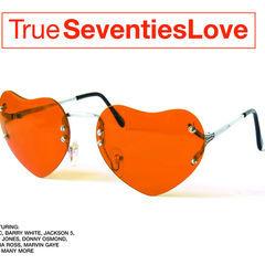 true 70s love(3cd set)