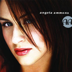 angela ammons