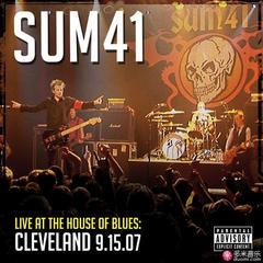 live at the house of blues cleveland