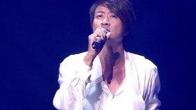独角戏 2013金钟奖中国音超 现场版 13/12/22