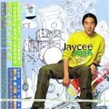 jaycee 同名专辑