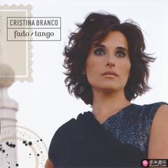 fado / tango