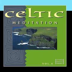 celtic meditation vol. 4