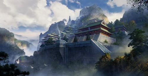 天龙3D游戏攻略 360游戏大厅