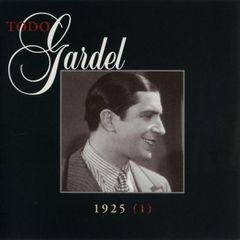 la historia completa de carlos gardel - volumen 32