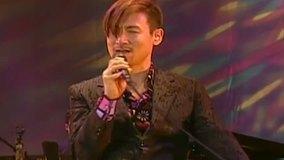 张学友 20041005活出生命Live演唱会 完整版