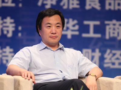 苏州玉雕大师杨健
