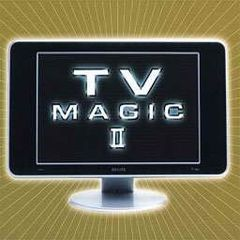 tv magic 2
