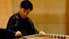 山水印象 09年王中山古筝音乐会版