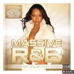 massive r&b  spring collection 2006