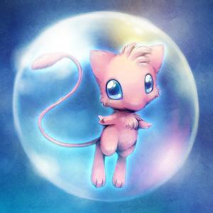 宠物小精灵:梦幻与波导的勇者鲁卡力欧