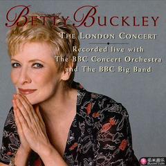 london concert