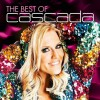 the best of cascada