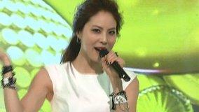 Beep - SBS人气歌谣 现场版 14/03/09