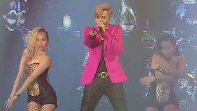 爱投罗网 Youtube Music Awards 13/11/03 现场版