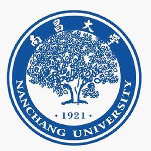 西北农林科技大学,西安交通大学,西北大学,西北工业大学,西安建筑